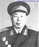 胡炳云纪念馆