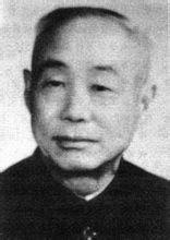 慈云桂纪念馆