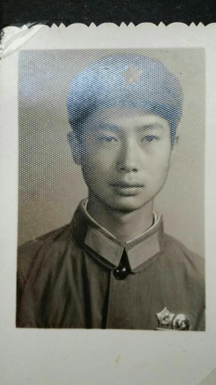 张晨辉纪念馆