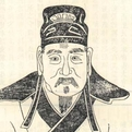陈寔纪念馆