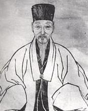 朱丹溪纪念馆
