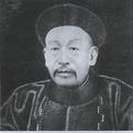 张百熙纪念馆