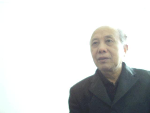 李润之纪念馆