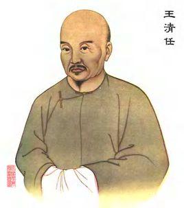 王清任纪念馆