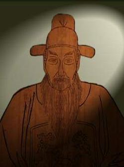 张鷟纪念馆