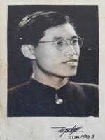 宋惠民纪念馆
