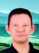 蒋妙桃纪念馆
