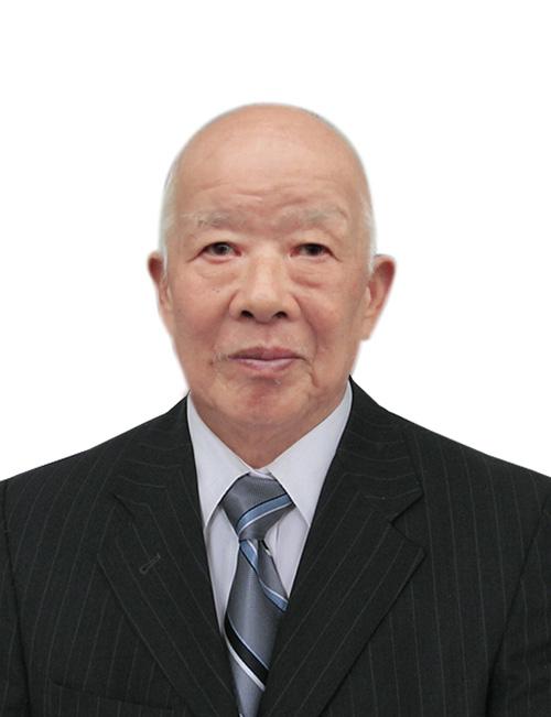 吴祖功纪念馆
